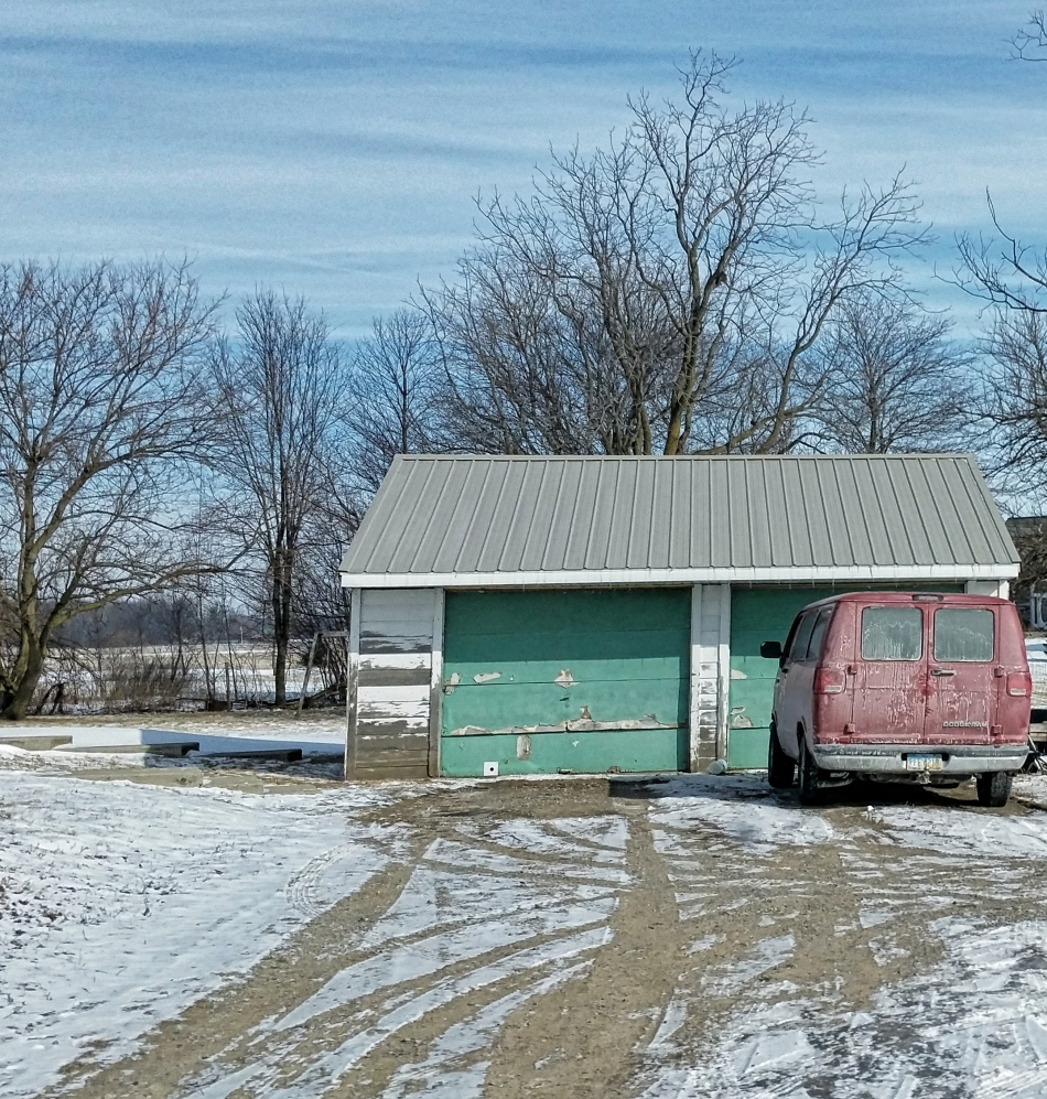 20150220_110813-garagetruck